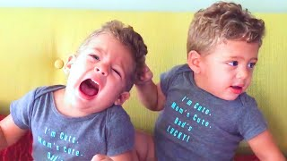 Funniest and Cutest Babies of October 2021 || Cool Peachy