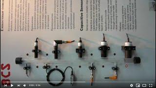 Датчики с выставки 2008 12 ёмкостные на воду(, 2015-04-22T06:00:57.000Z)