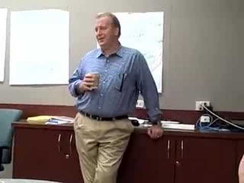 Al Tompkins Poynter talk about storytelling