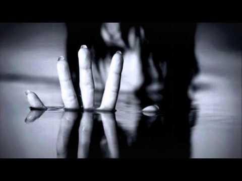 Bongstar & Ras Vadah - Sexual (2014 ReFiX)
