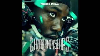 Whats Free - Meek Mill (feat. Rick Ross & Jay Z) (INSTRUMENTAL) [Reprod. by Cholas]