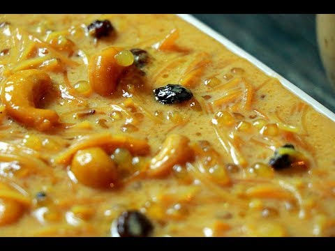 semiya payasam kerala cooking pachakam recipes vegetarian snacks lunch dinner breakfast juice hotels food   kerala cooking pachakam recipes vegetarian snacks lunch dinner breakfast juice hotels food
