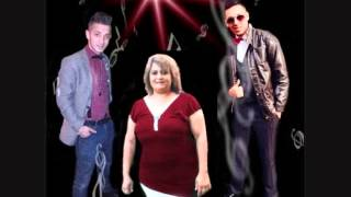 Pietr a Patricio Feat.Renata Holubova - Ked budem volat