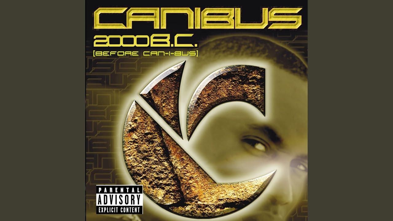 Canibus Phuk U Lyrics Genius Lyrics
