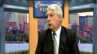 Community Forum - AAA Northeast