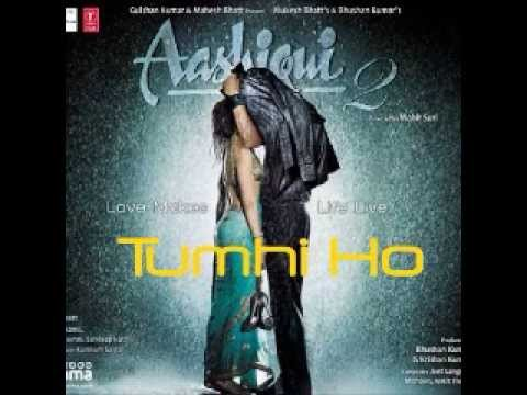 Tumhi Ho Full Song with lyrics ( High Quality MP3)