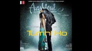 Download lagu Tumhi Ho Full Song with lyrics MP3