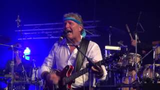 Video Tribute To The Cats Band, / Let's Dance / Sure He's A Cat / Country Woman download MP3, 3GP, MP4, WEBM, AVI, FLV Juni 2018