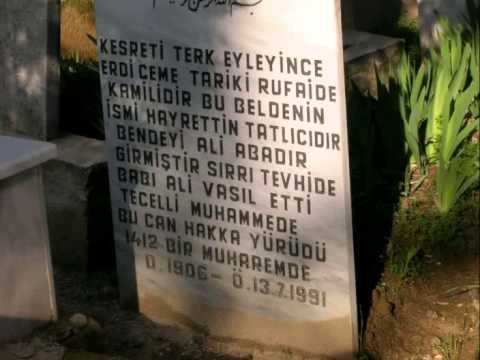 083 Mutaffifin Suresi Kuranı kerim okunuşu ve Türkçe meali Hatim