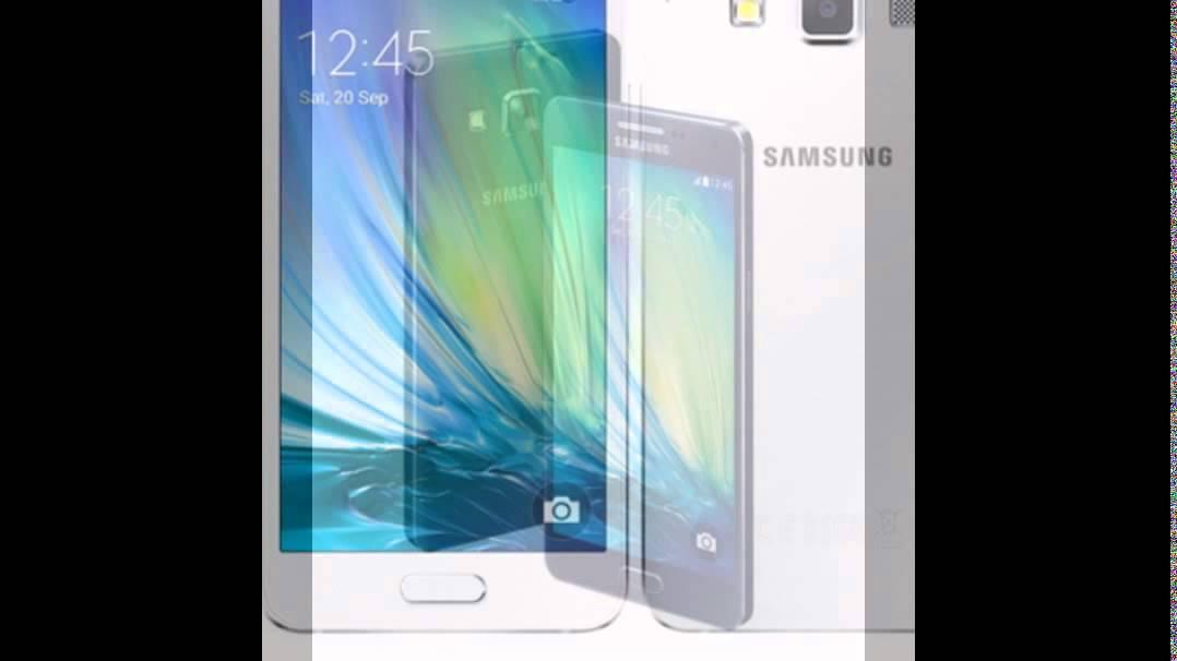 Samsung Serie