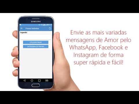 Indiretas Frases E Status Para Whatsapp التطبيقات على Google Play