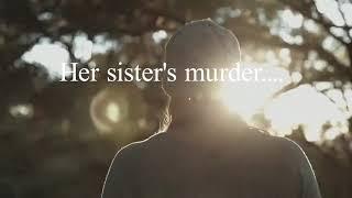 Next Girl to Die Book Trailer