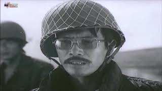 Phim Chiến Tranh Việt Nam với Mỹ Hay Nhất - Những Trận Đánh Ác Liệt