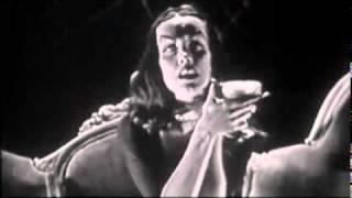 The Vampira Show