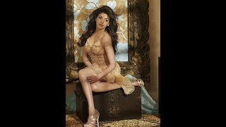 NEW BOLLYWOOD HEART TOUCHING SONGS 2018 NEW somg \  BEST BOLLYWOOD ...