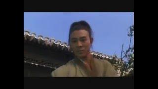 Tai Chi Master 1993 | Тай Чи Мастер Джет ли