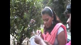 Lopper Nan Makkala A Kannada Short Film - Navu Thanda