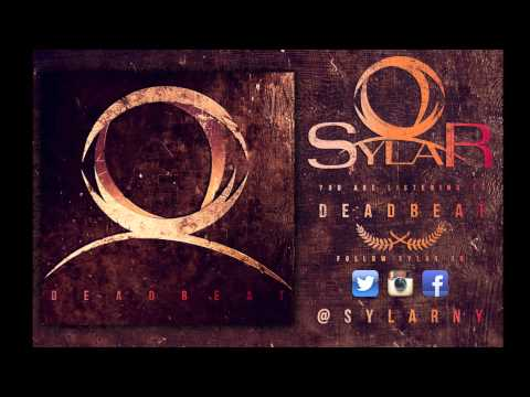 Sylar - Deadbeat (NEW SONG 2012)