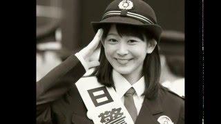 2015年に撮った写真を使い,そしてSKEの歌に乗せて(^_^),AKB48 Team8 京都府代表の太田奈緒ちゃんの応援スライドショーを作ってみました。 ご覧いた...