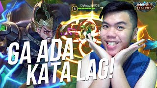 Video Video mobile legends terakhir Dyland PROS??? Diliat aja dulu.. - Mobile Legends Indonesia #12 download MP3, 3GP, MP4, WEBM, AVI, FLV Juni 2018
