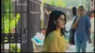 Moyna Go-Habib Featuring Julie
