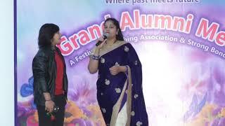 Suryadatta Alumni Meet 2017 - Part 2
