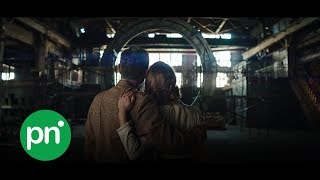 Звездные врата: Начало — трейлер 1 сезон   Stargate Origins — trailer season 1 (2018)
