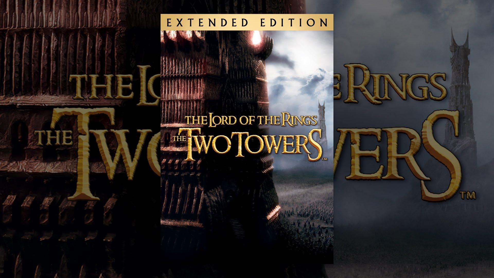 Download The Lord of the Rings: The Two Towers (Extended Edition)