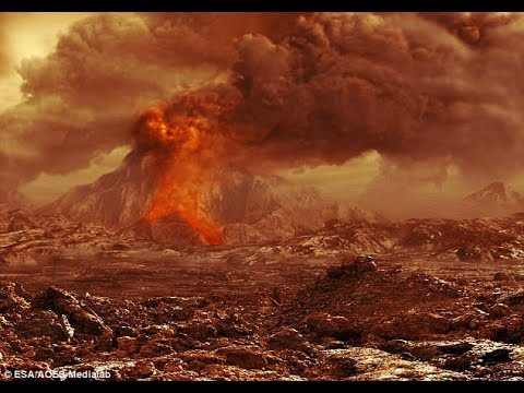 Yellowstone  New Discovery!  Anomalous Undergroound Structure Beneath Volcano Line!