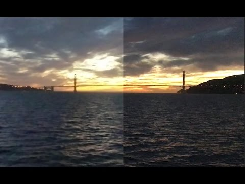 Thumbnail: iPhone 7 Plus vs Pixel XL: Which one shoots better video?