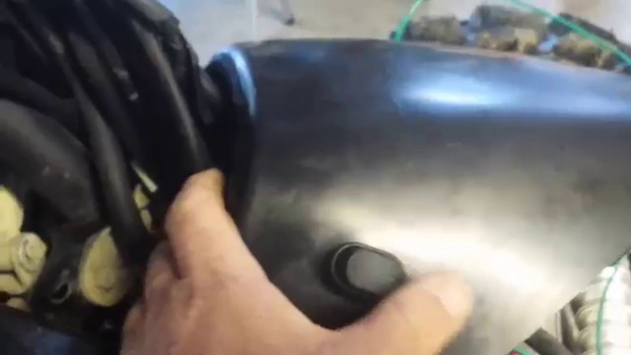 small resolution of rincon 650 radiator fan over ride