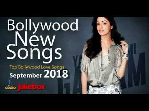 Latest Bollywood Movie Songs Jukebox September 2018 full movie | watch online