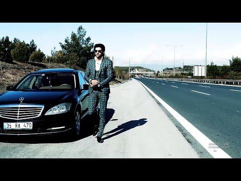 ASİ RÜZGAR  (35)   6. BÖLÜM FRAGMANI  (official Video)