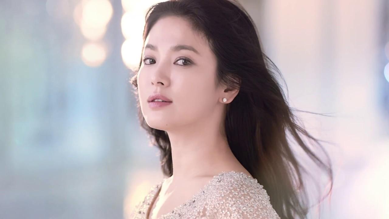 song hye kyo drama list - 1280×720