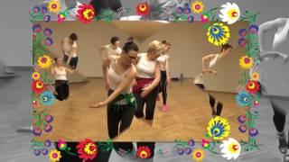 SLAVICA DANCE W WOK