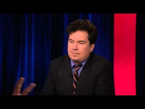 CIty Talk: Michael Cooper, The New York Times