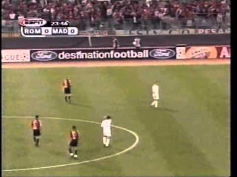roma parma 2001 youtube movies - photo#45