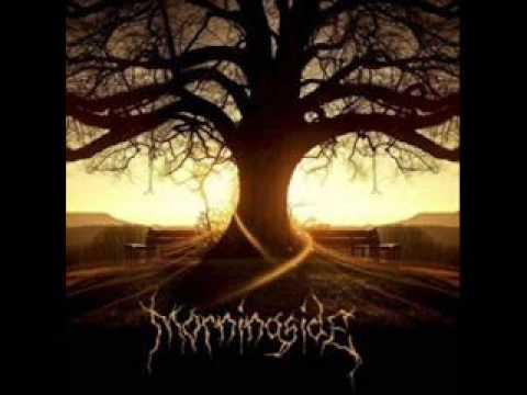 The Morningside - Insomnia