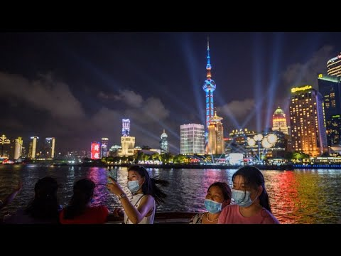 Is China's Growth Recovery Sustainable?