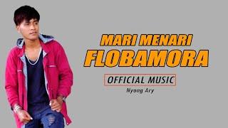 Official Video Original MARI MENARI FLOBAMORA Blasta Rap Family 2018 Kota Merauke