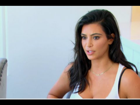 Keeping Up With The Kardashians Season 10 Episode 2 Review After