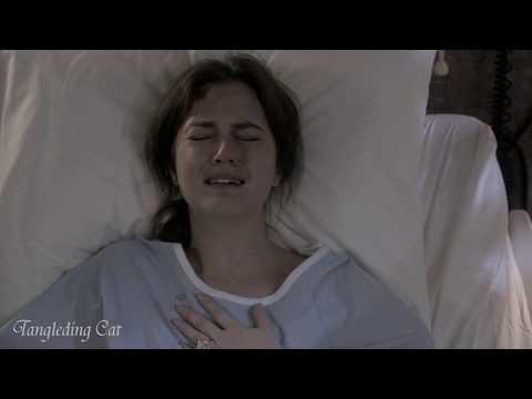 Adam Lambert - Feel Something || Multifandom ||  Riverdale/ Gossip Girl/ American Horror Story/ Glee