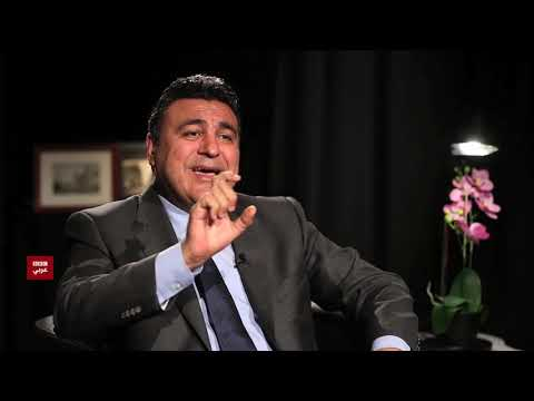 بتوقيت مصر : لماذا تنتقد وسائل الإعلام المصرية تغطية بي بي سي للشأن المصري ؟  - نشر قبل 5 ساعة