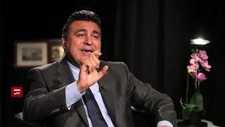 بتوقيت مصر : لماذا تنتقد وسائل الإعلام المصرية تغطية بي بي سي للشأن المصري ؟