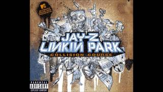 Dirt Off your Shoulder (Lying from you) By: Linkin Park Feat. Jay-Z