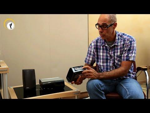 bluesound,-denon-heos,-sonos---unsere-multiroom-streaming-systeme
