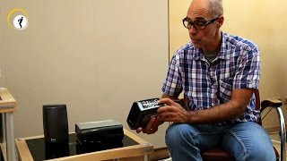 Bluesound, Denon HEOS, Sonos - Unsere Multiroom-Streaming-Systeme