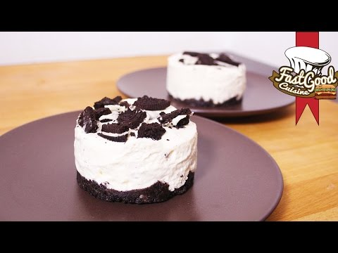 recette-du-cheesecake-oréo