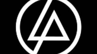 Linkin Park-Run Away Remix
