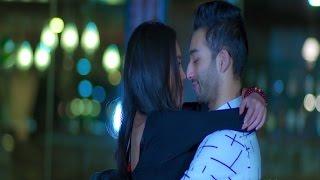 Samaya - Parker Limbu ft. Ayushman Joshi & Jyotsna Yogi |  Official Music Video 4K
